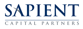 Sapient Capital Partners
